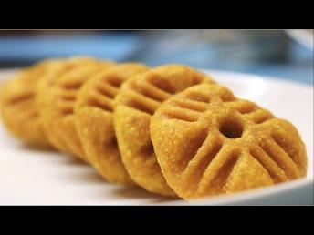 Kerala Banana Bajji recipe   Best cookery show   Kerala food